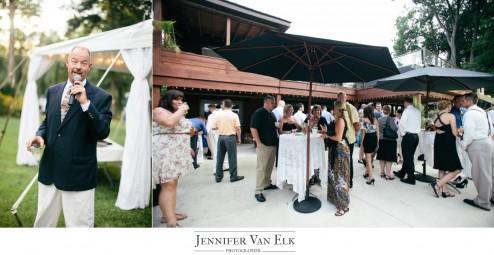 Elkhart Backyard Wedding_041