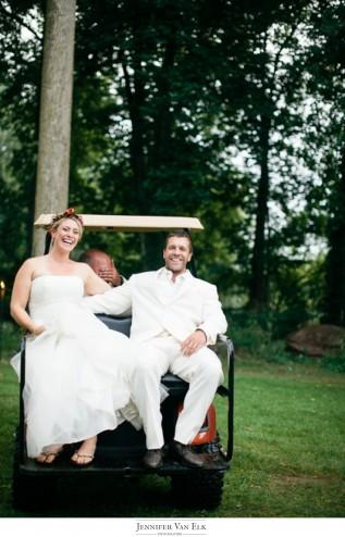 Elkhart Backyard Wedding_040
