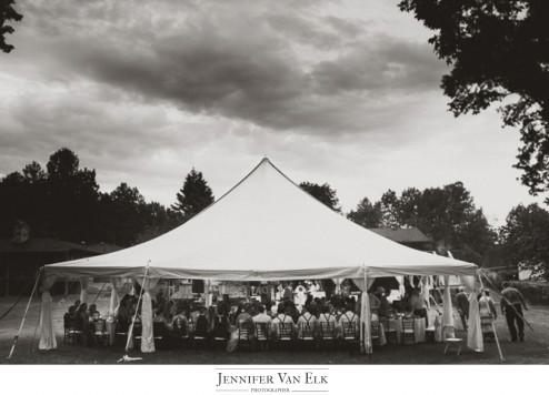 Elkhart Backyard Wedding_044