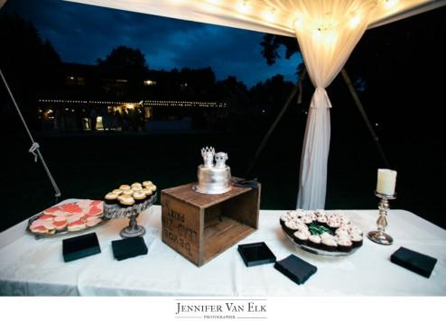 Elkhart Backyard Wedding_047