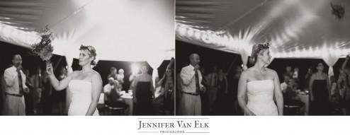 Elkhart Backyard Wedding_051