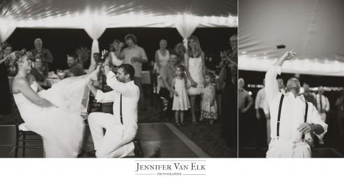 Elkhart Backyard Wedding_052