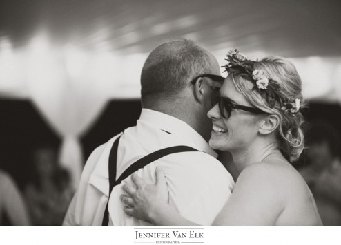 Elkhart Backyard Wedding_054