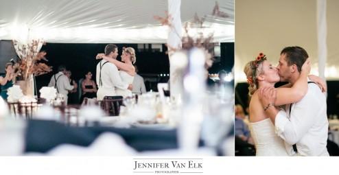 Elkhart Backyard Wedding_057
