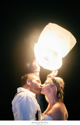 Elkhart Backyard Wedding_062