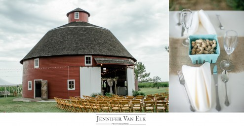 Kelley Agricultural Museum Barn Wedding_001