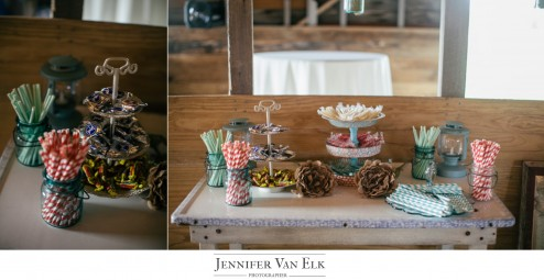 Kelley Agricultural Museum Barn Wedding_012