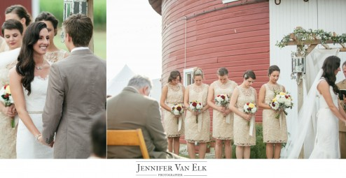 Kelley Agricultural Museum Barn Wedding_020
