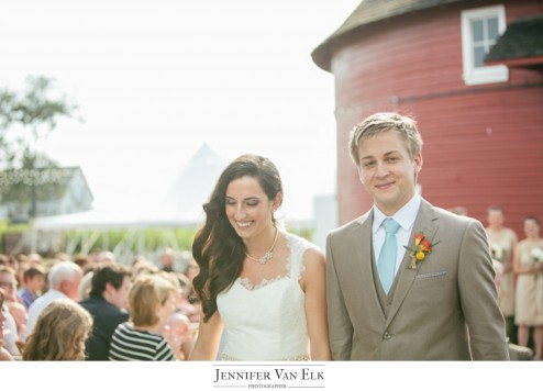 Kelley Agricultural Museum Barn Wedding_022