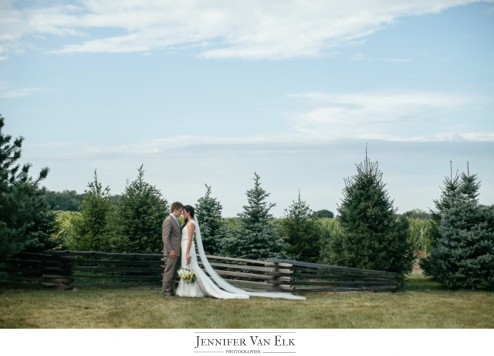 Kelley Agricultural Museum Barn Wedding_026