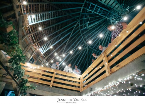 Kelley Agricultural Museum Barn Wedding_044