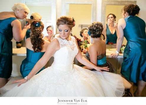 Blu Falls Wedding Indianapolis_007