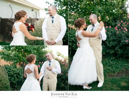 Blu Falls Wedding Indianapolis_008