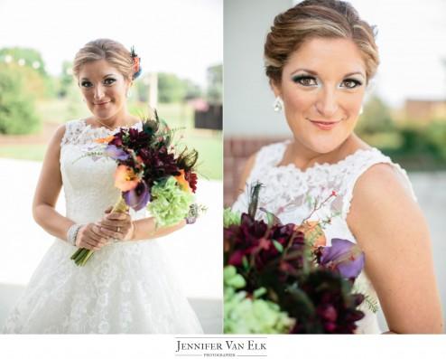 Blu Falls Wedding Indianapolis_011