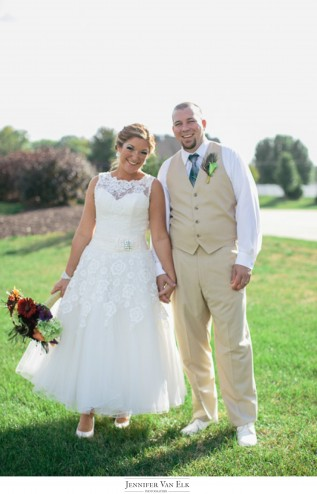 Blu Falls Wedding Indianapolis_012