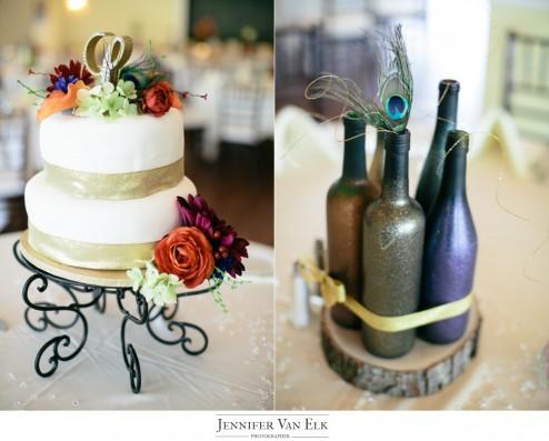 Blu Falls Wedding Indianapolis_014