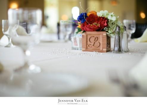 Blu Falls Wedding Indianapolis_015