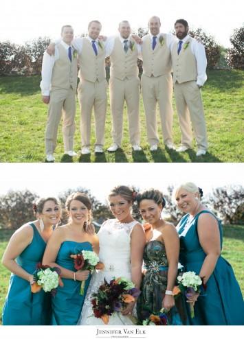 Blu Falls Wedding Indianapolis_016