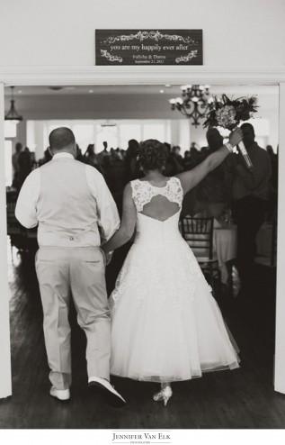 Blu Falls Wedding Indianapolis_019