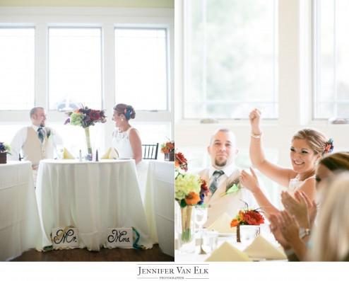Blu Falls Wedding Indianapolis_021
