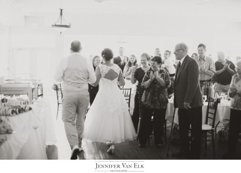 Blu Falls Wedding Indianapolis_020