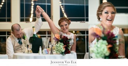 Blu Falls Wedding Indianapolis_023