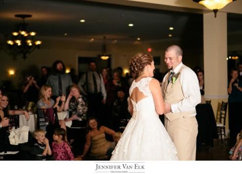 Blu Falls Wedding Indianapolis_025