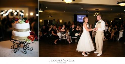 Blu Falls Wedding Indianapolis_024