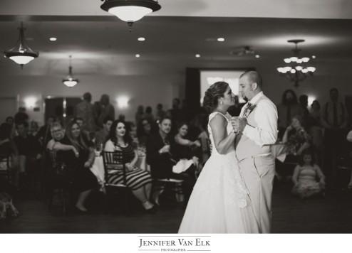 Blu Falls Wedding Indianapolis_026