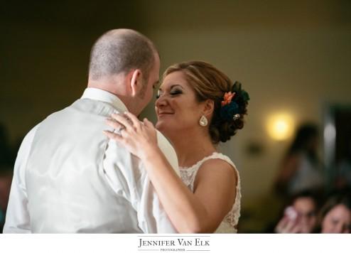 Blu Falls Wedding Indianapolis_027