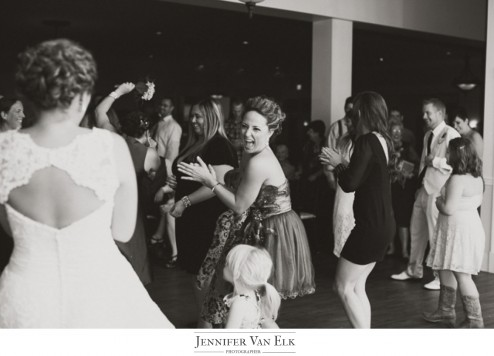 Blu Falls Wedding Indianapolis_028