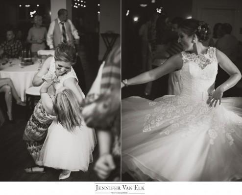 Blu Falls Wedding Indianapolis_030