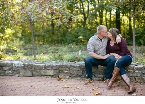 Minnetrista Engagement Jennifer Van Elk_002