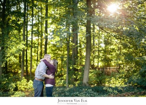 Minnetrista Engagement Jennifer Van Elk_004