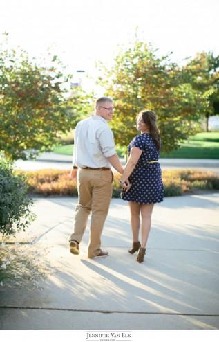 Minnetrista Engagement Jennifer Van Elk_012