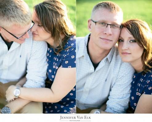 Minnetrista Engagement Jennifer Van Elk_017