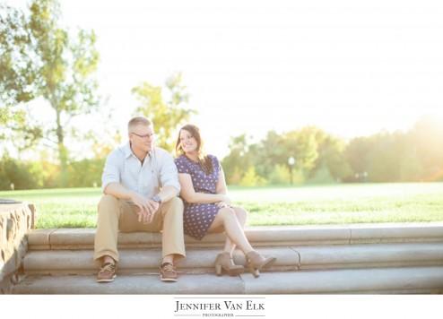 Minnetrista Engagement Jennifer Van Elk_016