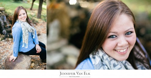 Muncie-South-Bend-Senior-Photography-Jennifer-Van-Elk_001-494x255.jpg