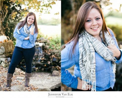 Muncie-South-Bend-Senior-Photography-Jennifer-Van-Elk_002-494x397.jpg