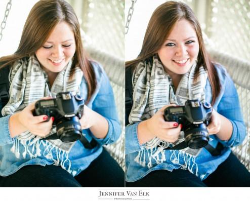 Muncie-South-Bend-Senior-Photography-Jennifer-Van-Elk_003-494x397.jpg