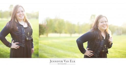 Muncie-South-Bend-Senior-Photography-Jennifer-Van-Elk_006-494x255.jpg