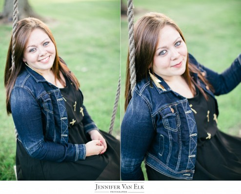 Muncie-South-Bend-Senior-Photography-Jennifer-Van-Elk_009-494x397.jpg