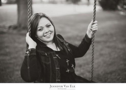Muncie-South-Bend-Senior-Photography-Jennifer-Van-Elk_010-494x356.jpg
