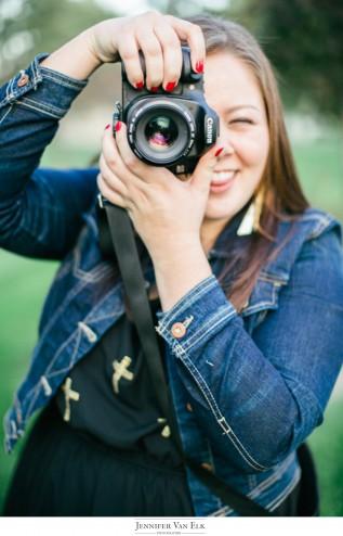 Muncie-South-Bend-Senior-Photography-Jennifer-Van-Elk_013-317x494.jpg
