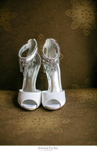 Wea Orchard Indianapolis Wedding Photography Purdue_001