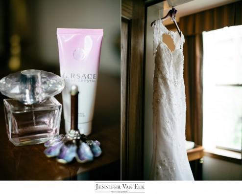 Wea Orchard Indianapolis Wedding Photography Purdue_004