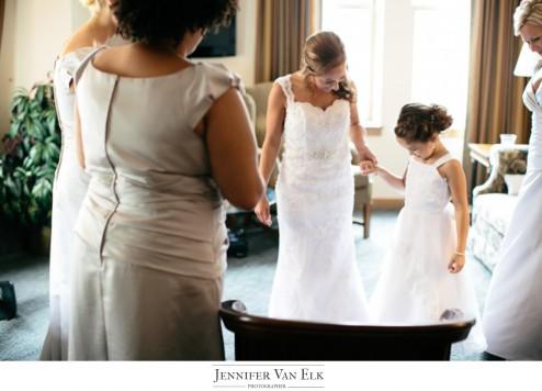 Wea Orchard Indianapolis Wedding Photography Purdue_007