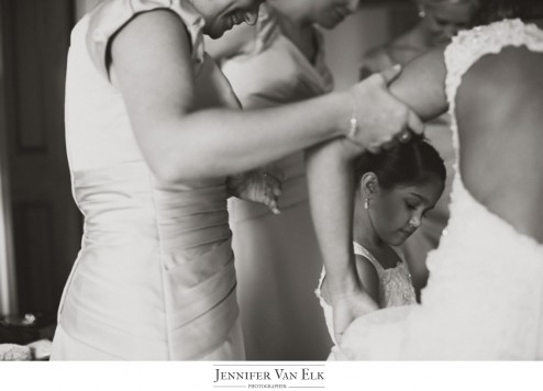 Wea Orchard Indianapolis Wedding Photography Purdue_008