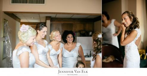 Wea Orchard Indianapolis Wedding Photography Purdue_009