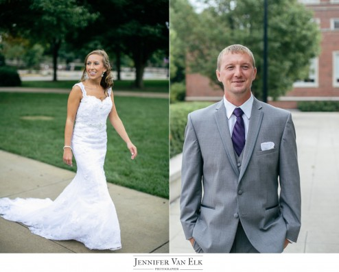 Wea Orchard Indianapolis Wedding Photography Purdue_010